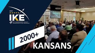 D4 (Southeast Kansas) Local Consult Meeting