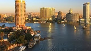 Cairo by Avatar Travel Thumbnail