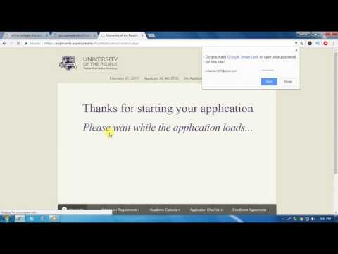 25 online colleges arkansas nline colleges in texas, ohio, nc, va, arizona, sc
