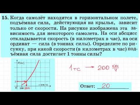 Задачи по математике для 1 класса