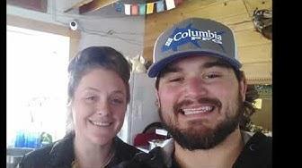 2019 Oregon Coast Clam Chowder Challenge (Depoe Bay, Lincoln City, Newport, Florence, Coos Bay)