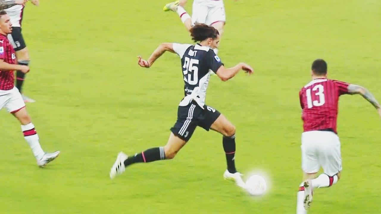 Golazos UNO Contra TODOS En El Fútbol 🙌