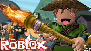 ROBLOX #216-master of the ISLANDS TOTAL FAILURE!
