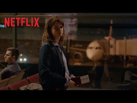 """""""Kierunek: Noc"""": Oficjalny teaser"""