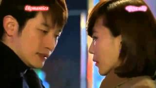 Cry Away - Kim Gon Mo (La reina de los reveses) pisygol ®