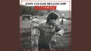 Watch John Mellencamp The Kind Of Fella I Am video
