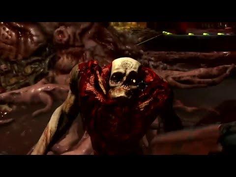 Doom Eternal | Know Your Meme