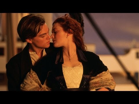 Bollywood Kissing Scenes Download