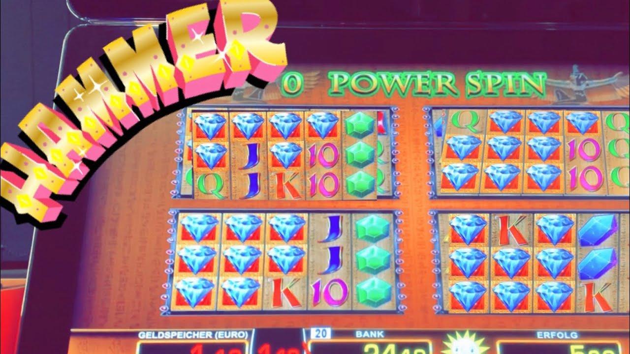 Risiko Casino