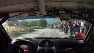 GM Rally : In Real Life [HD] 2014