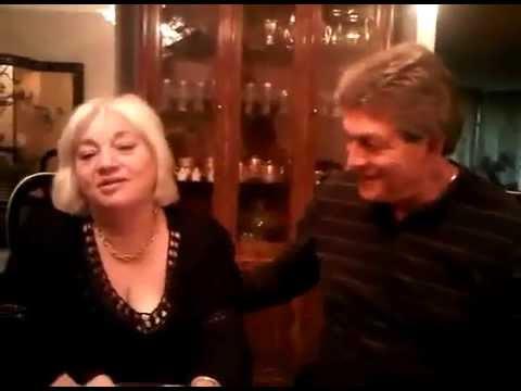 Susan and Joe  SOLD in less than a week!   #KoryGorganiVideoBlog 5