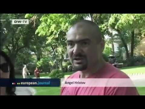 European Journal | Bulgaria