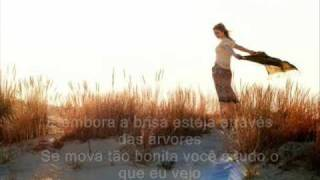 LUCKY - Jason Mraz feat. Colbie Caillat (LEGENDADO)