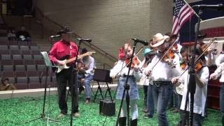 Joy Strings Boil Them Cabbage Down Old Time Traditional Fiddle Tune
