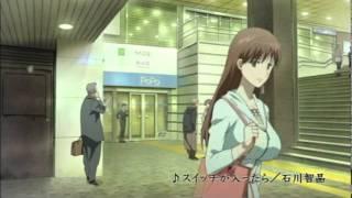 【CM】神様ドォルズ Blu-ray&DVD-CM ver.1 神様ドォルズ 検索動画 21