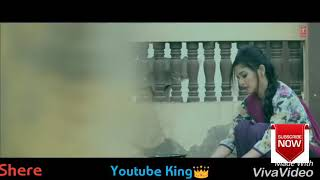 ☝💗💟Law kardi whatsapp status | pret harpal | Youtube King