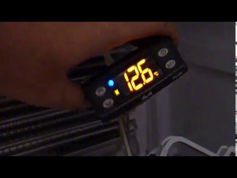 Диагностика и ремонт холодильника Аристон ARISTON