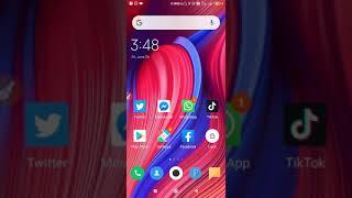 Fix Messenger Video Call Sound Problem Solved screenshot 3
