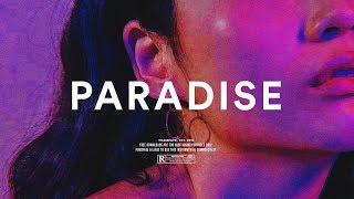 "SIK-K x GroovyRoom Type Beat ""Paradise"" K-Hip-Hop/R&B Beat 2019"