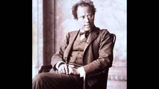 "Mahler - Symphony No.6 in A minor ""Tragic"" - I, Allegro energico ma non troppo. Heftig, aber markig"