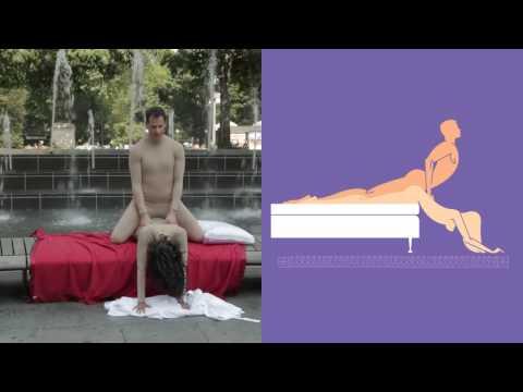 Ozuna.video xxxиз YouTube · Длительность: 3 мин15 с