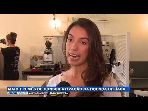 (17/05/2018) Assista ao Band Cidade 2ª edição desta quinta-feira | TV BAND