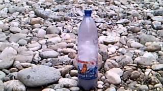 карбид+вода+бутылка Взрыв(, 2011-07-14T08:02:38.000Z)
