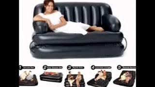 call 09212495656 Air Sofa Bed,Order Air Sofa 5 in 1 Online™