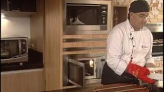 Sobrecoxa de Frango com Creme de Cebola