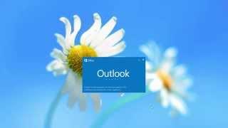 Office 365 Outlook instellen