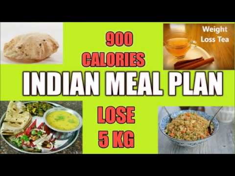 how to lose 5 kgs in 10 days in india