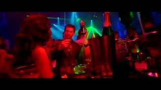 JAIL- SAIYA VE-FULL VIDEO SONG-HD -NEIL NITIN MUKESH-HOT MUGHDA GODSE-NEW HINDI MOVIE BOLLYWOOD.mp4