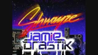 Shwayze ft. Jamie Drastik - Get U Home (Remix)