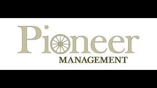 Roseburg Oregon Home for rent by Pioneer Management 1827 SE Main