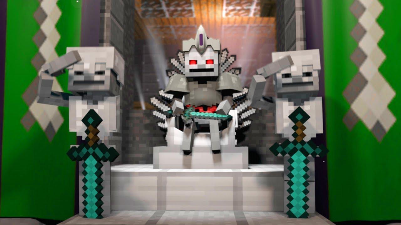 lego minecraft movie wiki