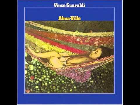 Vince Guaraldi - Cristo Redentor