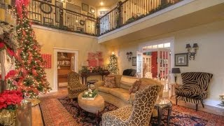 Homes for Sale: 2680 Our Native Ln - Lexington, KY 40510