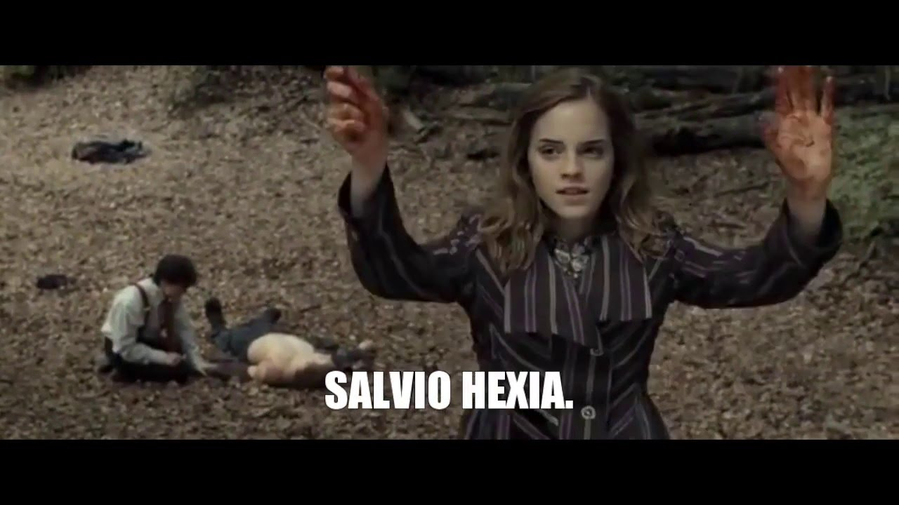 Download lagu powerfull shrinking spell mp3 girls for Most powerful wand in harry potter