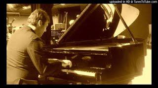Ravel' s Gaspard de la nuit - Le Gibet, Live by Apostolos Palios