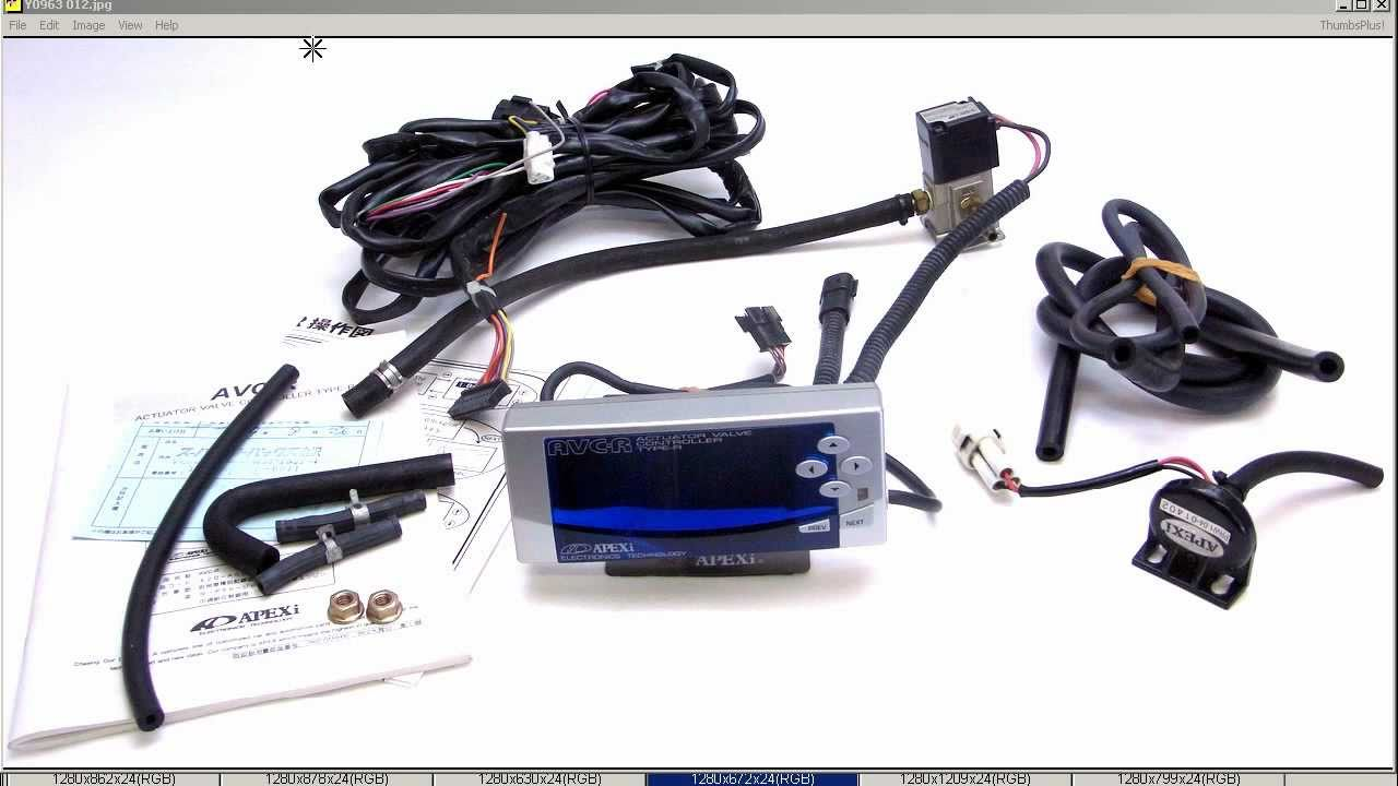Apexi AVCR AVC-R Blue screen Gen3 boost controller - YouTube on battery diagrams, pinout diagrams, switch diagrams, gmc fuse box diagrams, honda motorcycle repair diagrams, troubleshooting diagrams, smart car diagrams, led circuit diagrams, electronic circuit diagrams, series and parallel circuits diagrams, hvac diagrams, engine diagrams, lighting diagrams, internet of things diagrams, sincgars radio configurations diagrams, friendship bracelet diagrams, electrical diagrams, transformer diagrams, motor diagrams,
