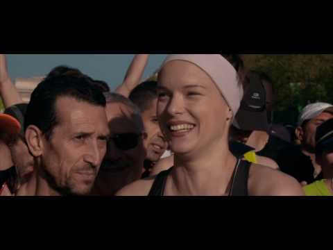 Schneider Electric Marathon de Paris 2017 - BEST OF