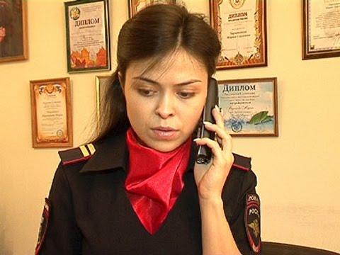 Звезда в погонах: сержант полиции очаровала жюри вокального конкурса