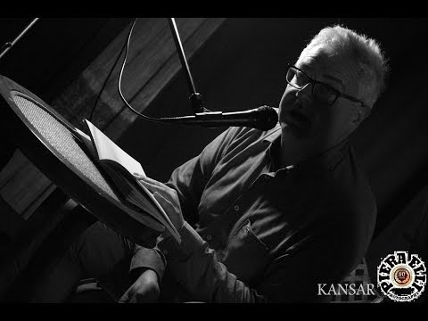 (Live@Kansar) LIBRI e MUSICA (1) / BOOKS & MUSIC (1)