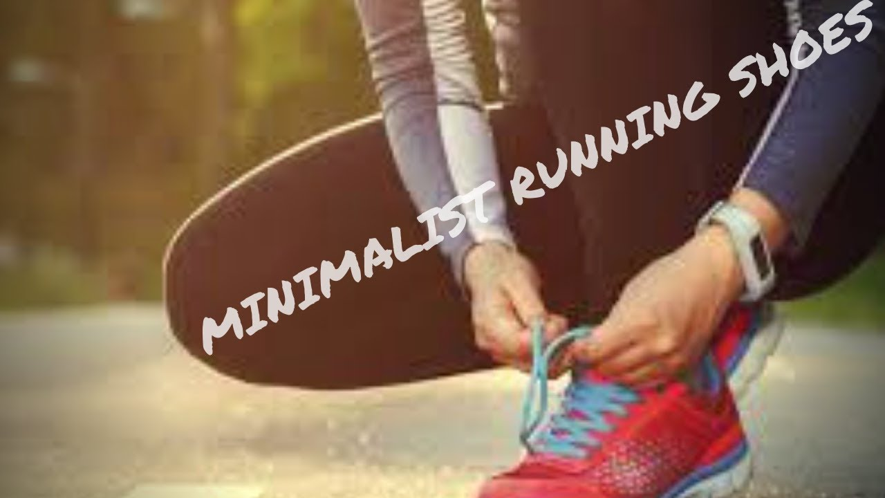 6a341073350f Minimalist Trail Running Shoes For Wide Feet - Barefoot Or Minimalist  Running