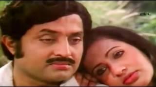 Ente Mankudil Thediyethiya Kanyake..!! (Mini Anand)