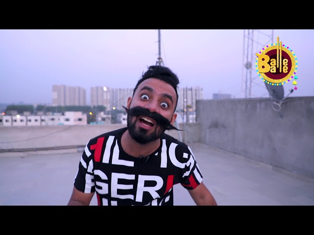 Unwanted Jagga Reacts on Sidhu Moose Wala Upcoming Movie in 2019