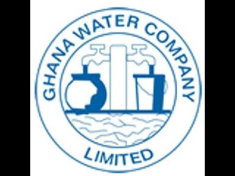 WE ARE NOT RATIONING WATER - GWCL MANAGING DIRECTOR