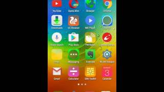 How to download YouTube videos for  mobile in Hindi .mp4
