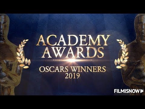 Best picture of the year 2019 nominations oscars