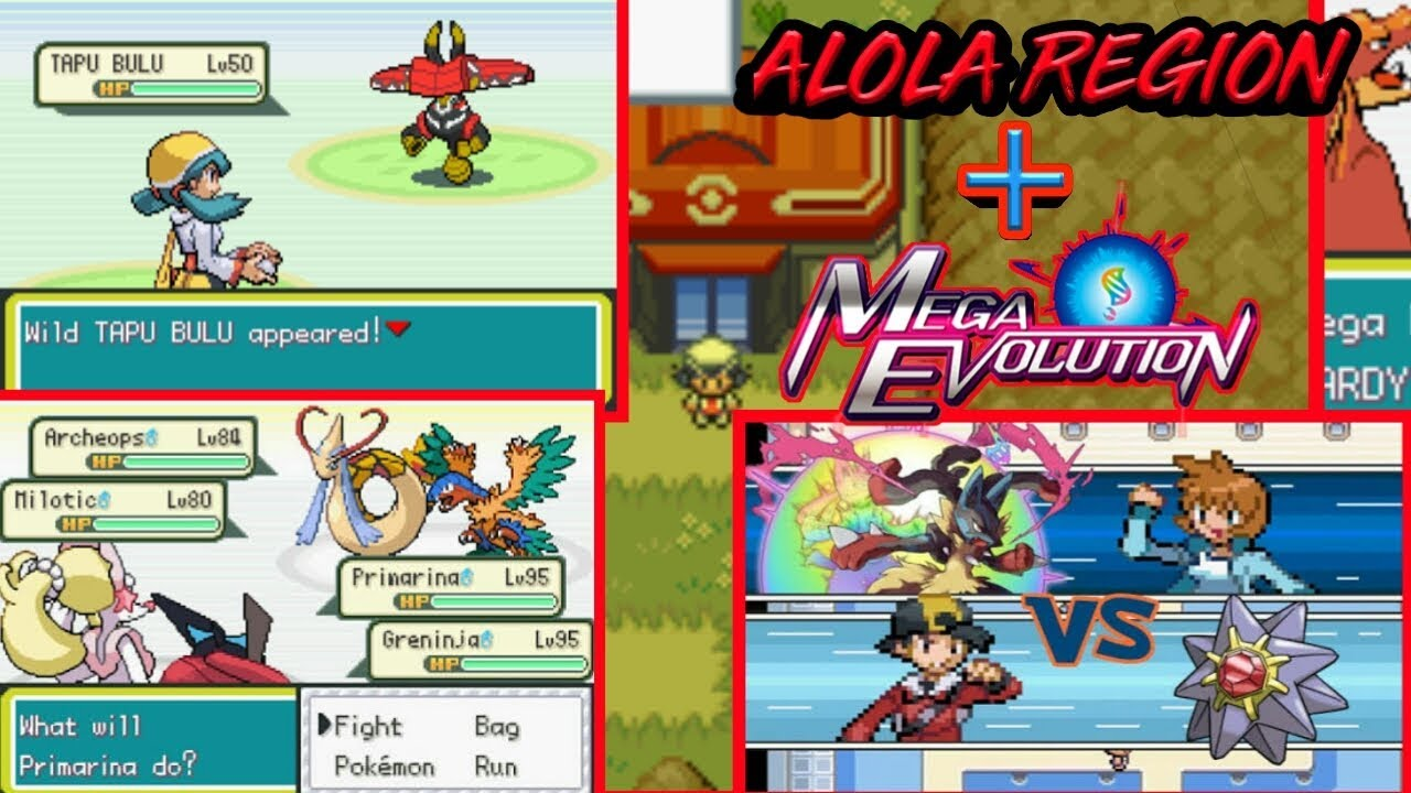 pokemon heart gold gba download rom
